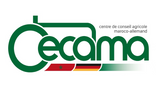 CECAMA.png
