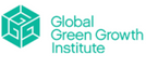 Global Green Growth Institut