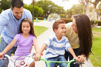 Método de la Ovulación Billings, para la planificación natural de la familia