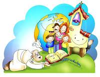 ¿Cómo acercar a tus hijos a la Iglesia?