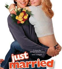 ¿Recién casados y con problemas?