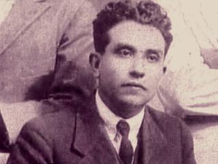 Un mártir y el Día de los Laicos Mexicanos
