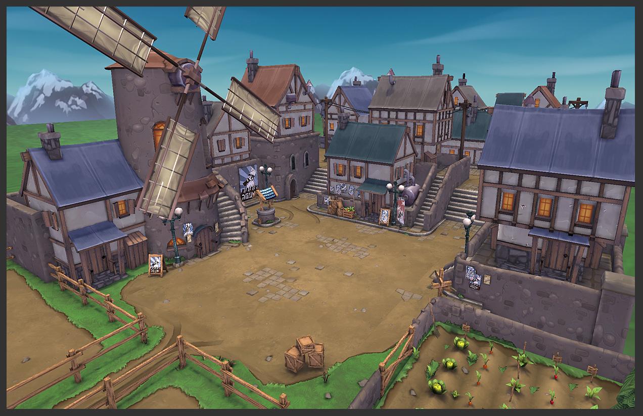 Village_Dev_1_1