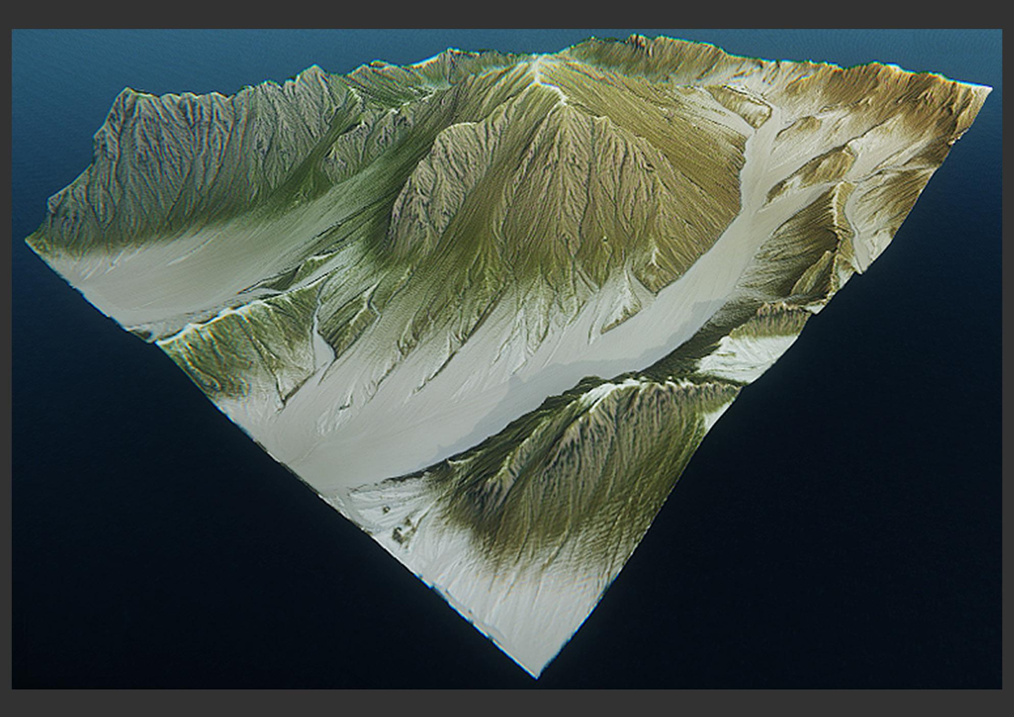 terrain_2