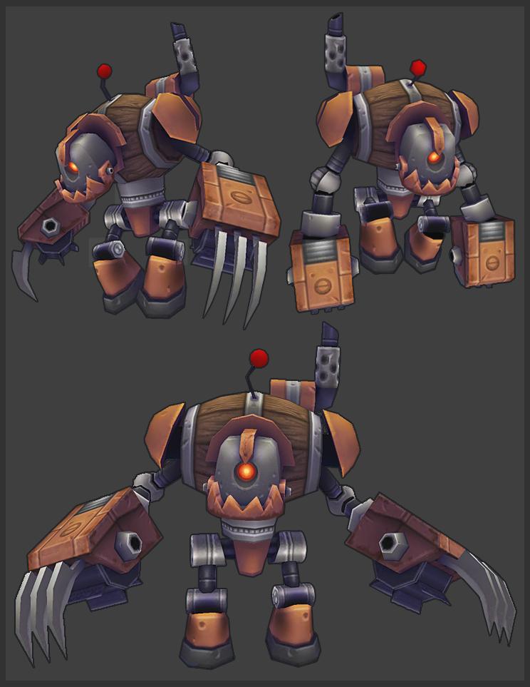scrap_robot_001