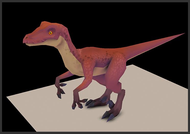 red_raptor_001