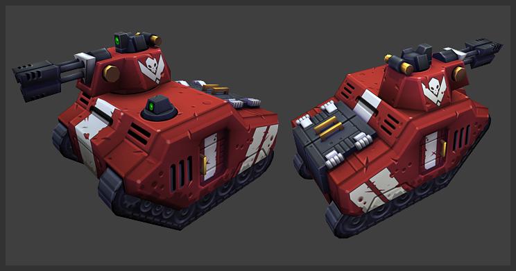crimson_tank_002