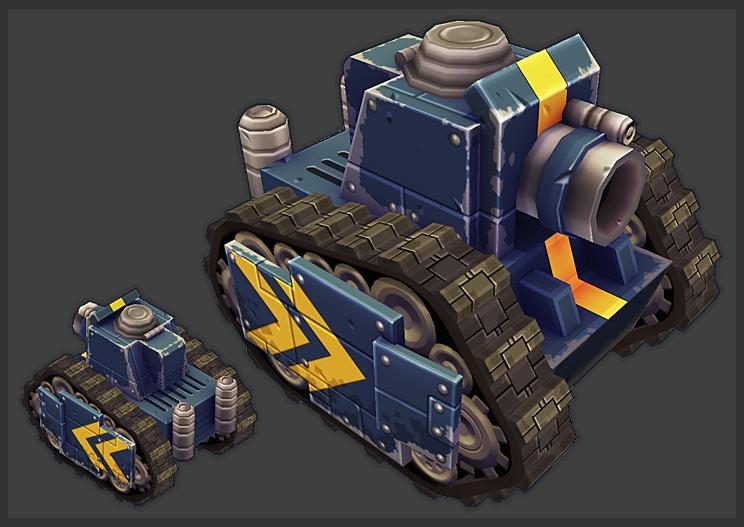 blue_tank_001