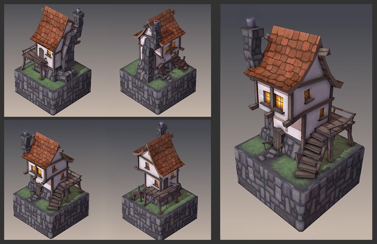 building_dev_1