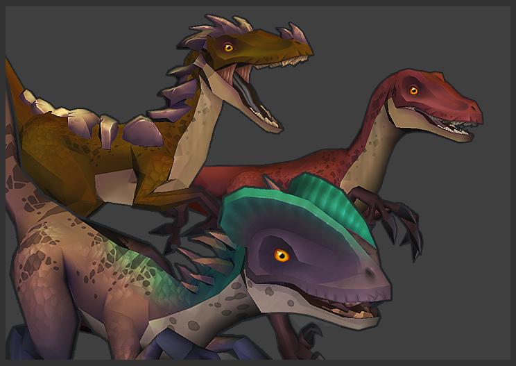 raptors_001