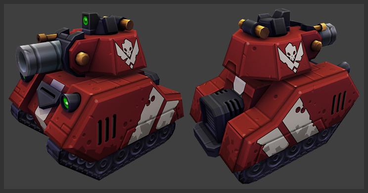 crimson_tank_001