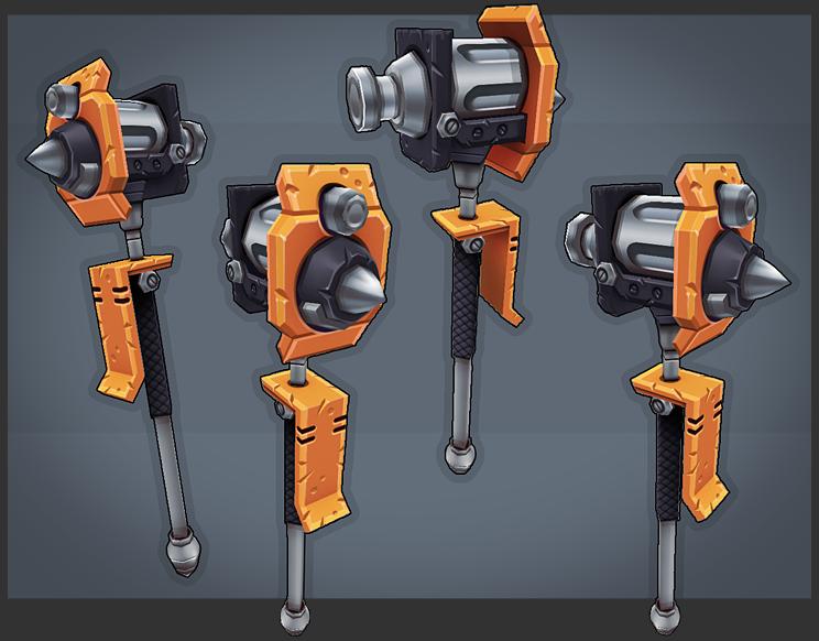 hammer_001