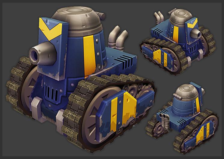 blue_tank_002