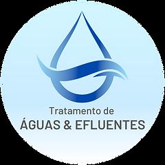 Tratamento de Águas & Efluentes