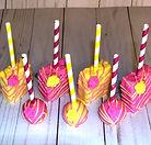 party treats idea