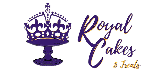 Royal cakes logo 2.png