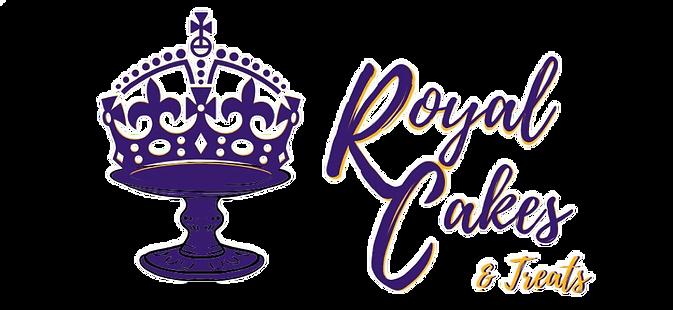 Royal cakes logo 2.png