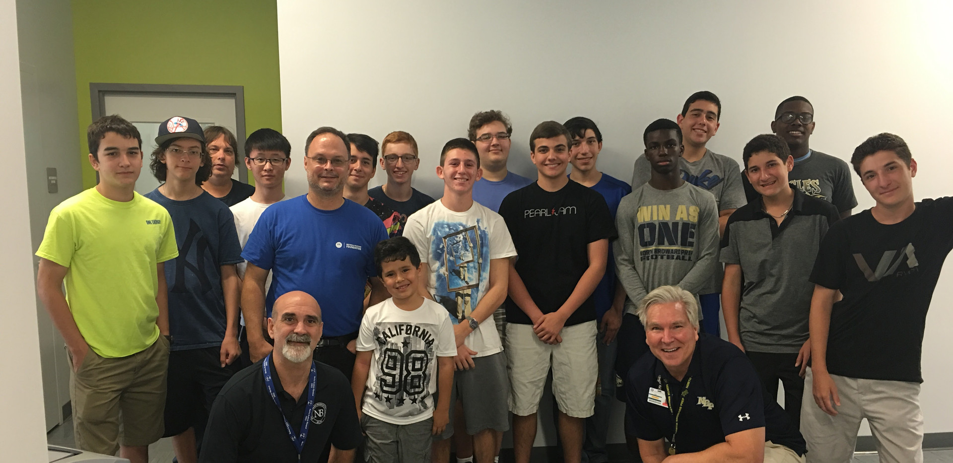 Eaglebotics FTC sep 2017.JPG