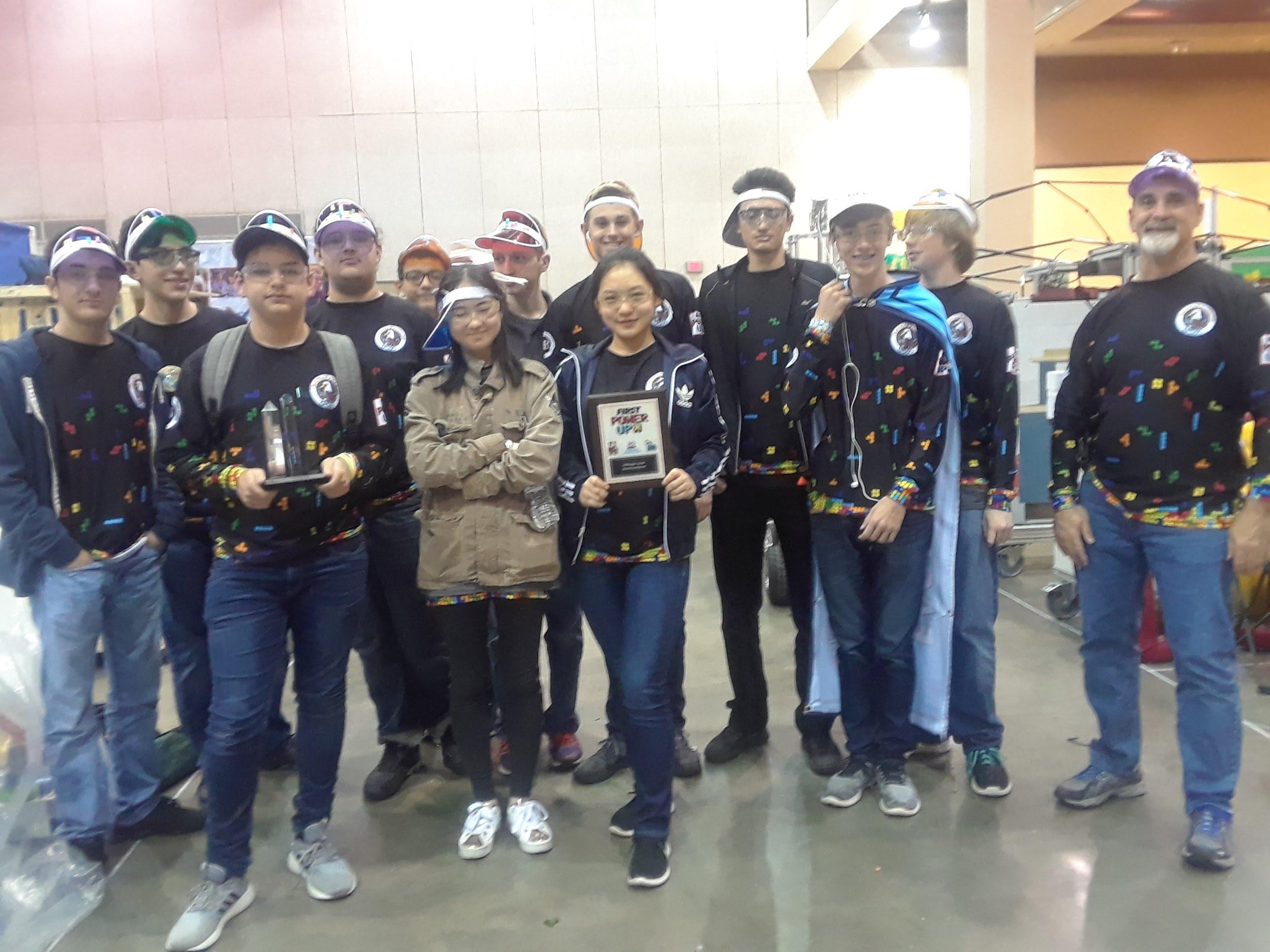 FRC Team Photo.jpg