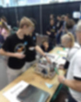 FTC Working on Robot.jpg