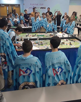 Table Team Photo FLL.jpg