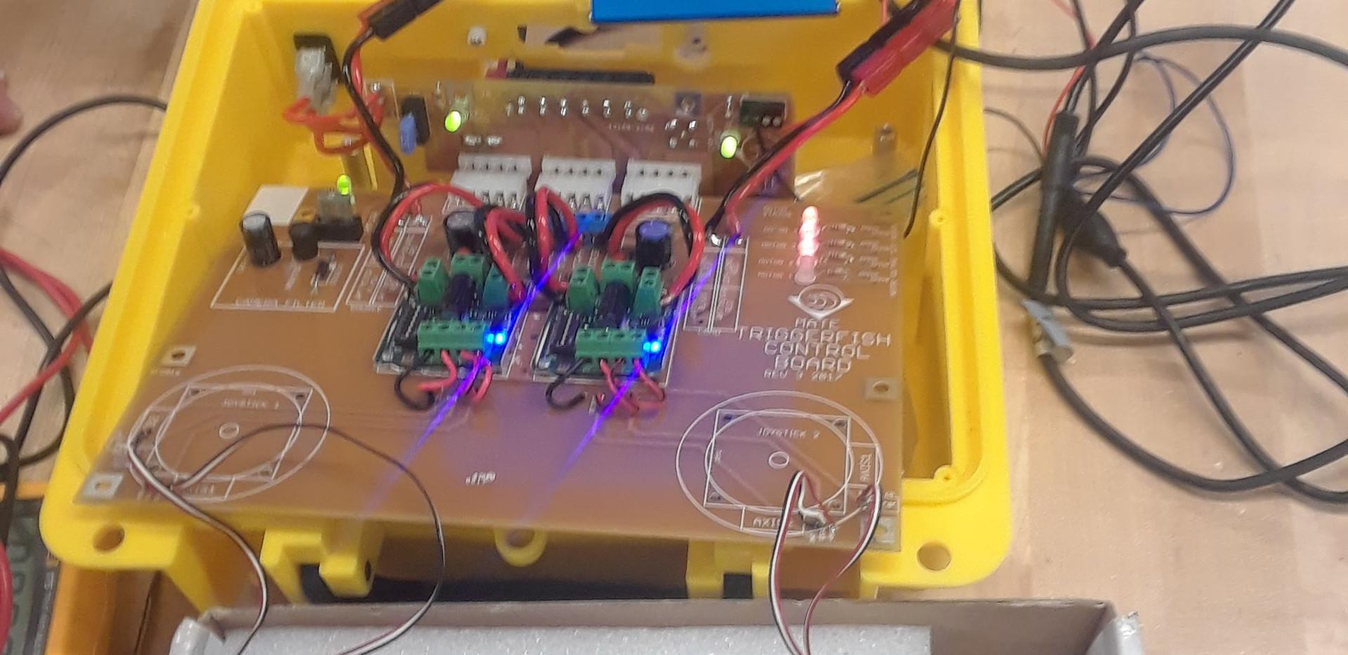 Electrical Box.jpg