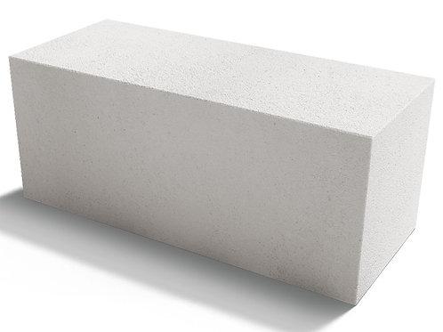 Газобетонные блоки H+H D600 VIKINGER 625х250х150