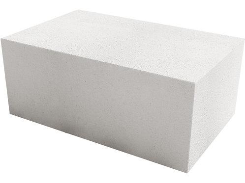 Газобетонные блоки Н+Н D300 SEVERIN 625х250х300