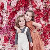 Yara & Hana