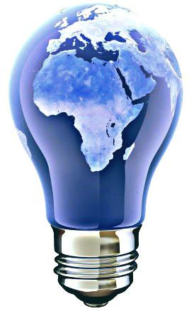 africa-innovation-274x438