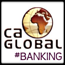 CA_Global_Banking