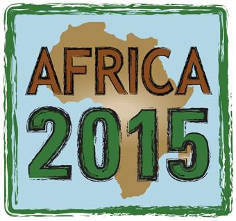 Africa_2015