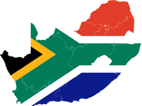 SOUTH AFRICA took first place for top dream destination…IN THE WORLD!