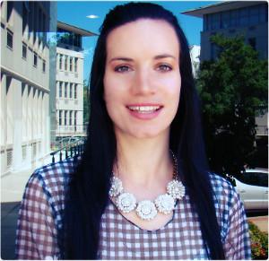 Lizette Pienaar Website1