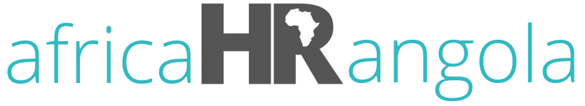 Africa HR Angola