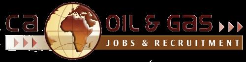 Visit the CA Oil & Gas Website