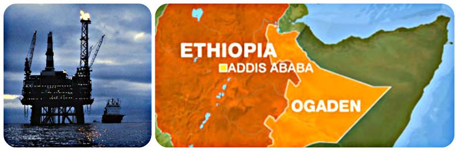 oil&gas_ethiopia