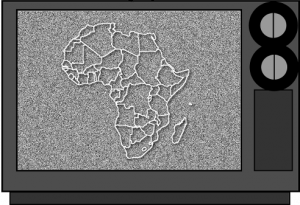 tv_white_space_africa2-300x205