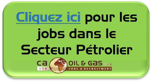 french-oil-gas-jobs1