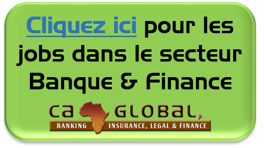 french-banking-finance-jobs1