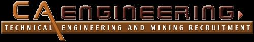 Visit our CA Global Engineering Website