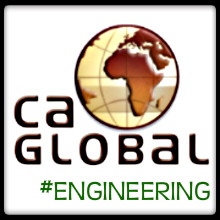 CA_Global_Engineering