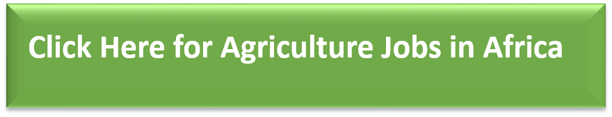 Agriculture Jobs in Africa