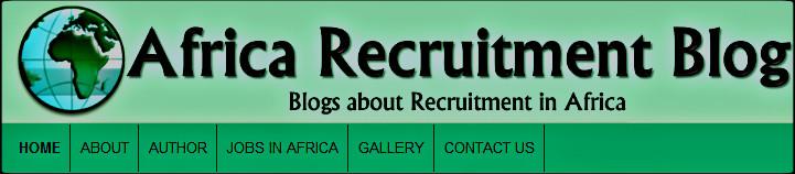 rp_Recruitment-in-Africa-blog.jpg