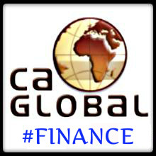 CA_Finance_Logo