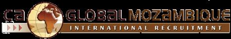 CA Global Mozam