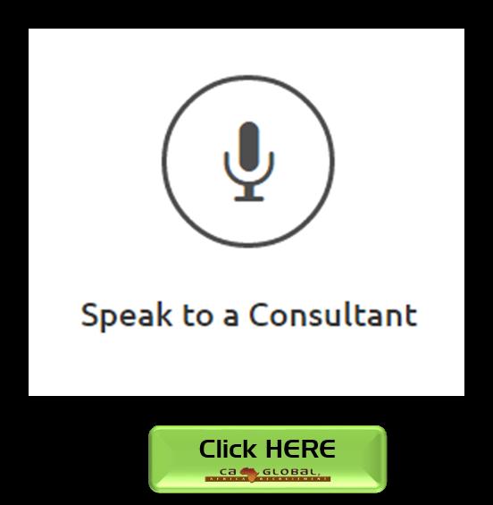 speak-to-a-consultant1