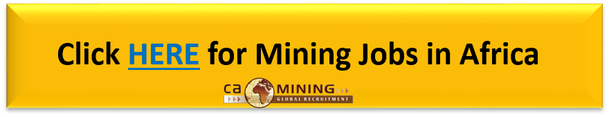 click-mining-jobs-in-africa
