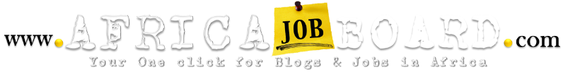 africa_job_board_blog1