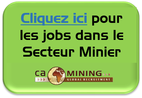 french-mining-jobs1